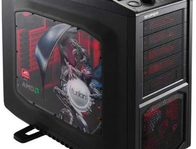 SNIPER_AMD