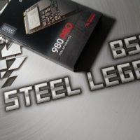 B550SteelLegend